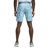 Alternate View 1 of Ultimate365 Camo Shorts