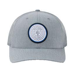 TravisMathew Trip L Hat ... a2297c1b8a8