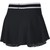 Alternate View 5 of Dri-FIT Skirt