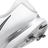 Alternate View 7 of Air Zoom Victory Tour 2 Men's Golf Shoe