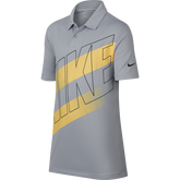 Nike Boys' Dry Victory Polo