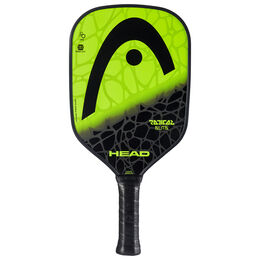HEAD Radical Elite Pickleball Padldle