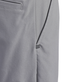 Alternate View 3 of Boys Solid Golf Shorts