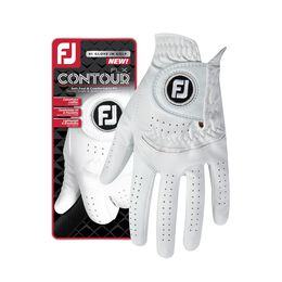 FootJoy Men's Contour FLX Glove