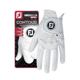 FootJoy Men's Contour FLX Glove