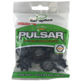 Alternate View 3 of Pulsar Golf Cleats (Pins)