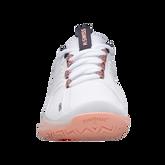 Alternate View 2 of Ultrashot 3 Women's Tennis Shoe