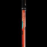 Srixon Z U85 4-6/Z 585 7-PW Combo Set w/ Graphite Shafts
