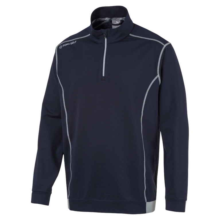 PWRWARM Golf 1/4 Zip