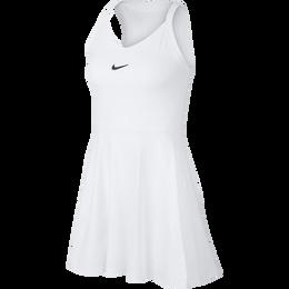 Dri-FIT Women's Tennis Dress