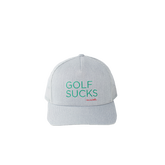 TravisMathew The Sucker Hat