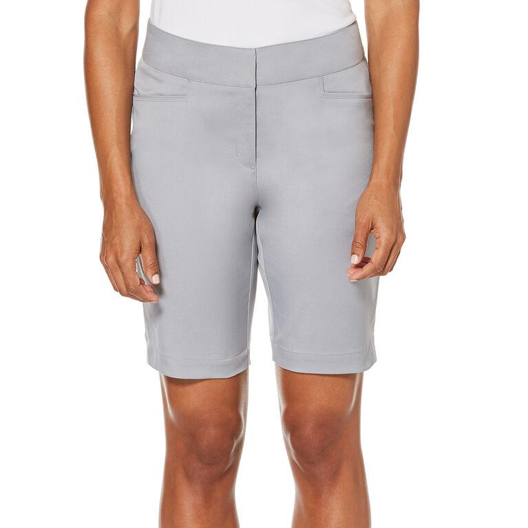 PGA Short