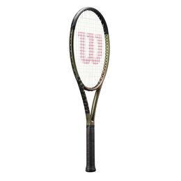 Blade 98 16x19 V8 Tennis Racquet