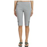 Super Nova Collection: Knee Capri Pants