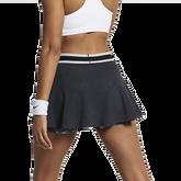 Alternate View 1 of Dri-FIT Skirt