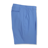 """Alternate View 3 of Woven Shorts 9.5"""" Inseam"""