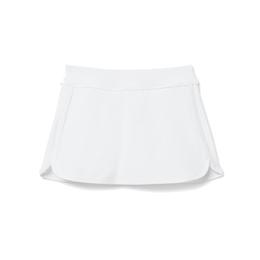 Girls' Core Tennis Skirt