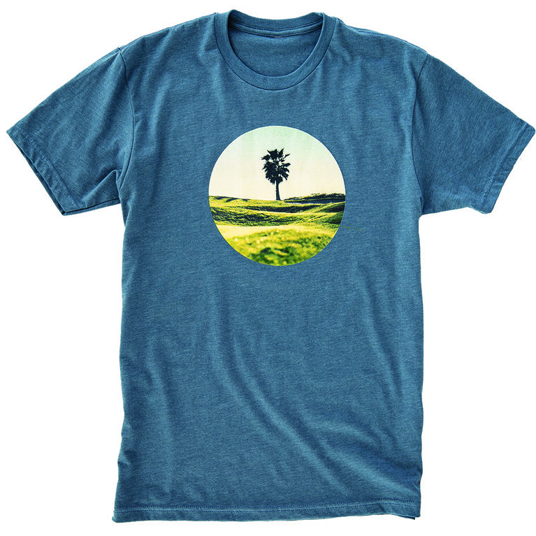 Linksoul The Oasis T-Shirt