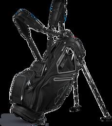 Cheap Golf Bags Amp Discount Golf Bags Pga Tour Superstore