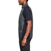 Under Armour Insulated Vest