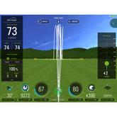 Alternate View 6 of SkyTrak Launch Monitor & Golf Simulator