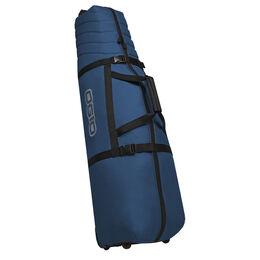 Ogio Savage Travel Bag - 2016