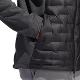 Alternate View 6 of Frostguard Insulated Jacket