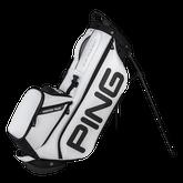 Hoofer Tour Stand Bag
