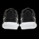 Alternate View 6 of Roshe G Women's Golf Shoe - Black/White