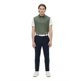 Alternate View 2 of Harry Regular Fit Golf Polo
