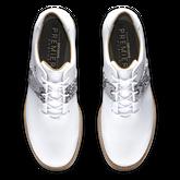 Alternate View 5 of Premiere Series Women's Golf Shoe