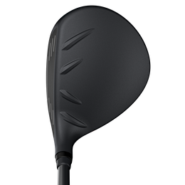 Premium Pre-Owned G410 Fairway Wood