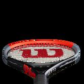 Alternate View 3 of Clash 26 Juniors Tennis Racquet