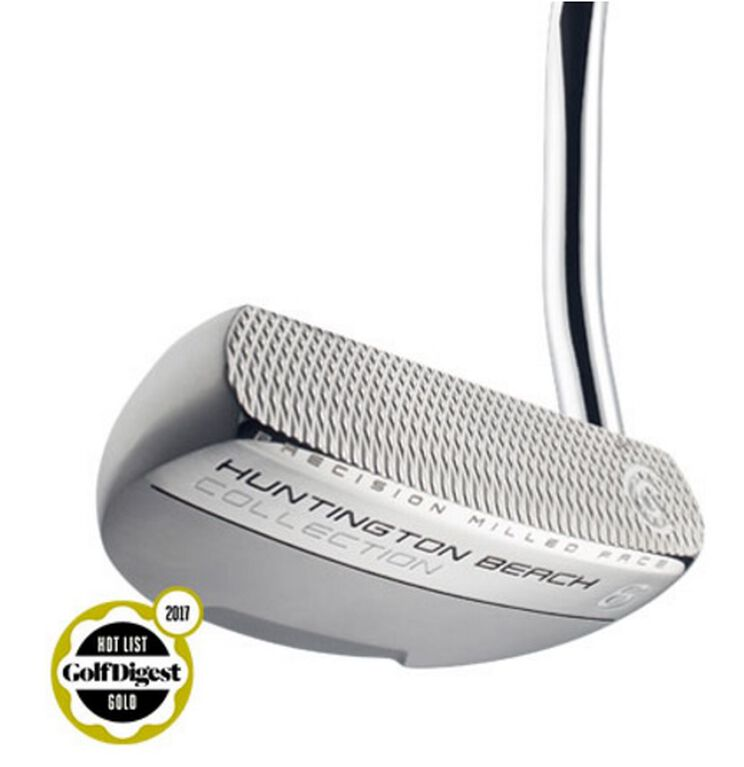 Cleveland Huntington Beach 6 Putter