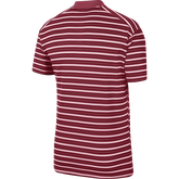 Alternate View 1 of Dri-FIT Victory Men's Striped Golf Polo