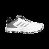 S2G BOA SL Men's Golf Shoe