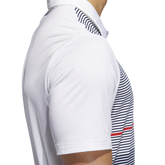 Alternate View 6 of USA Golf Ultimate365 Polo Shirt