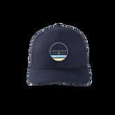 Hurff Hat
