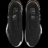 Alternate View 1 of NikeCourt Air Zoom Vapor Cage 4 Men's Hard Court Tennis Shoe