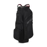 Woode 15 Hybrid Cart Bag