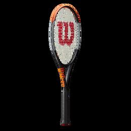 Burn 100ULS 2021 Tennis Racquet