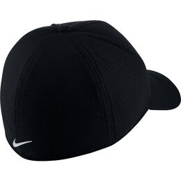6c42c283b7d 1 Review. 1000000017771. Nike AeroBill Legacy91 Golf Hat Nike AeroBill  Legacy91 Golf Hat
