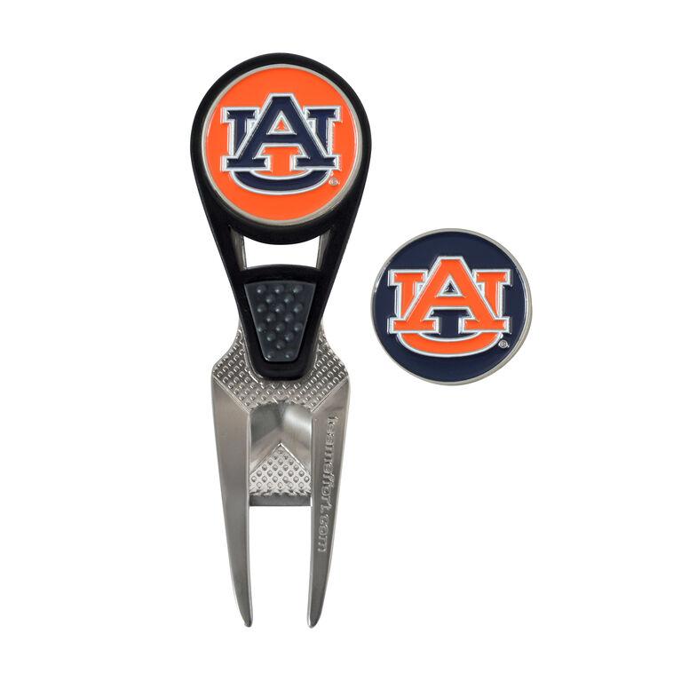 Team Effort Auburn Tigers Repair Tool