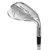 Alternate View 1 of Smart Sole 4 Wedge w/ Graphite Shaft