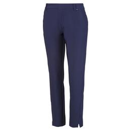 Core Women's Trouser Pant