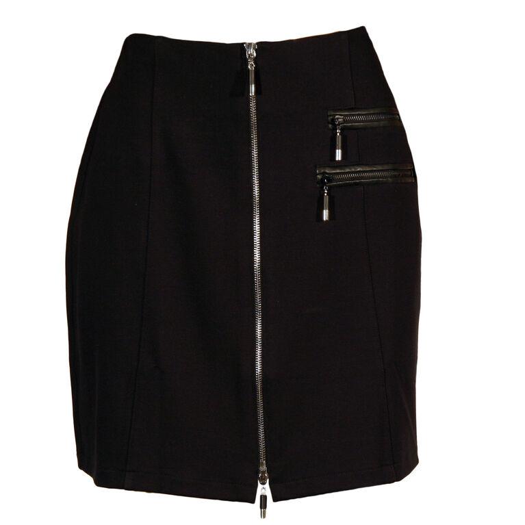 Jamie Sadock Traveluxe Skirt