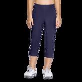 S21 Basics: Allure Ankle Pant