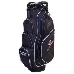 Exotics EXS Xtreme Cart Bag