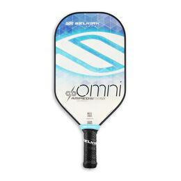AMPED Omni Lightweight
