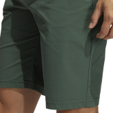 Alternate View 4 of Go-To Five-Pocket Shorts